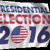 大統領選挙でトランプ氏が勝利。投資方針は?