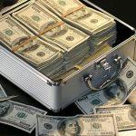 お金が貯まる仕組みをできるだけ早く作り上げる!