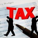 株の含み損銘柄を有効利用して節税対策
