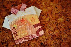 金融資産1億円以上の富裕層はすごく増えている!