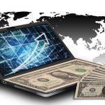 インデックス投資と配当成長株への投資。どちらを選ぶ?