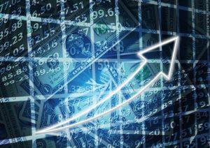 長期投資と配当金再投資と倹約で誰でもお金持ちになれる可能性はある!