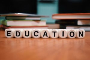 教育費の貯め方。個人向け国債で保有するのがおすすめ!