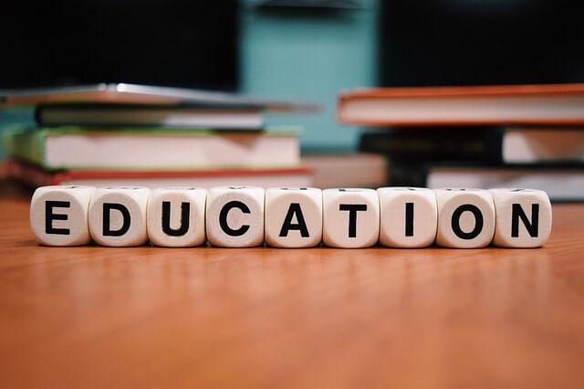 教育資金はいくら必要?目安を知り、いくら貯めるかを決める!