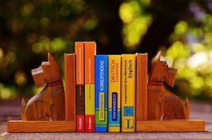 【バフェットおすすめ本】日本語訳されている投資関連の14冊を読んでみよう