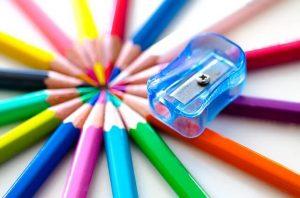 教育費の貯め時は小学校低学年。計画的に貯蓄しよう!