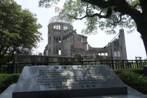 【親子二人旅】広島で世界文化遺産めぐりをしてきた!