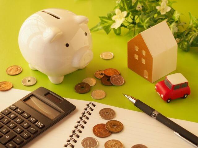 お金はいくらあれば安心?リタイアできるくらい必要?
