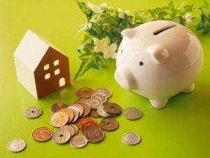 【株式投資の節税】損切り後に買い戻して税金の還付を受ける