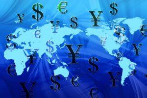 ニトリ会長の2020年株価予想はどうなる?
