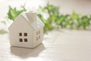 【REITは長期保有に向かない】配当金目的の住宅系J-REITを利益確定
