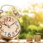 配当金のみで投資元本回収までもうすぐの銘柄。コストゼロの恩株になる日も近い!