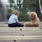 未成年口座での資産運用、子どもが投資したい銘柄はAAPL(アップル)
