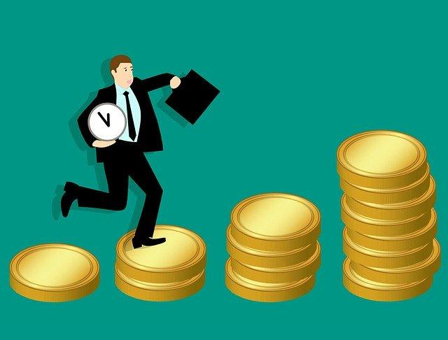 配当金を支払うのは株主にとってマイナスなのか?