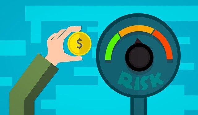 イールドスプレッドから米国株が割高か割安かを考える
