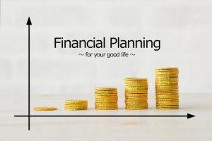 お金を『貯める』と『使う』の理想的なバランス