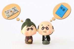 【VTIやVYM】米国株ETFへの投資で分配金生活するにはいくら必要なのか?