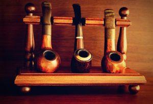 タバコ株の株価を見ていると集中投資の危険性がわかる