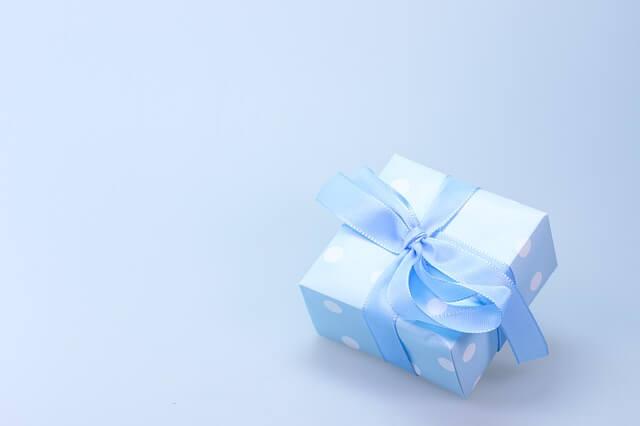 【モノタロウ】12月権利で初取得予定の株主優待が楽しみで仕方ない!