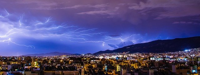 レイダリオの全天候型ポートフォリオはコロナショックでも強かった