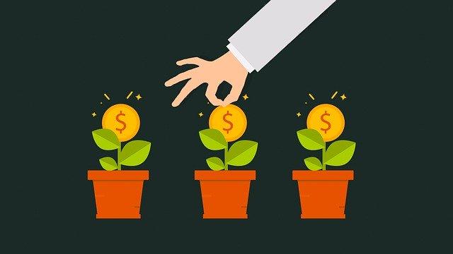 BNDやVGLT(バンガード米国長期政府債券ETF)の売り時っていつ?