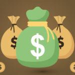 【FX長期保有でスワップ投資】豪ドルを12年保有して口座残高は約2倍に成長!
