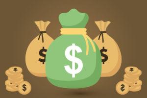 【FXスワップ運用】豪ドルを12年保有して口座残高は約2倍に成長!